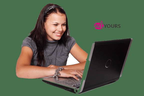 beautiful-business-computer-female-41557